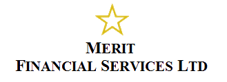 Merit Financial Services Ltd Logo